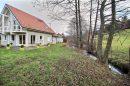 Le Hohwald  Maison  108 m² 6 pièces