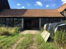 Stotzheim  1 pièces Maison  270 m²