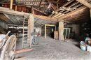 Maison 270 m² Stotzheim  1 pièces