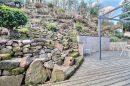 Maison  Nothalten  150 m² 7 pièces