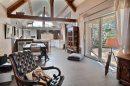 150 m² 7 pièces Maison Nothalten