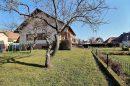 7 pièces 160 m² Barr   Maison