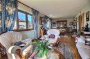 Maison Barr  160 m² 7 pièces
