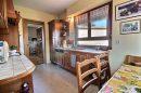 Maison 160 m² 7 pièces Barr