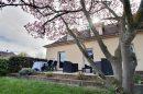 107 m² Barr  Maison 5 pièces