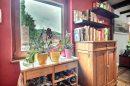 Maison  130 m² Andlau route des vins 5 pièces
