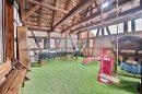 130 m² Maison 5 pièces Andlau route des vins