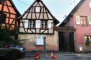 5 pièces Andlau  Maison 110 m²