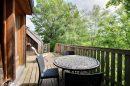 Maison  Barr Vignoble - Collines - Zimmerberg 101 m² 6 pièces
