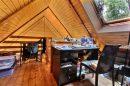 Barr Vignoble - Collines - Zimmerberg Maison 6 pièces 101 m²