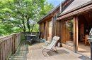 Maison 101 m² Barr Vignoble - Collines - Zimmerberg 6 pièces