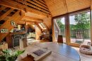 Maison 101 m² 6 pièces Barr Vignoble - Collines - Zimmerberg