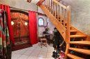 Barr   115 m² Maison 4 pièces