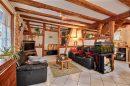 Maison 115 m² Barr  4 pièces