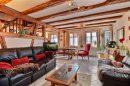 Maison  Barr  115 m² 4 pièces