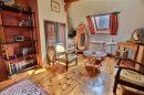 4 pièces Maison Barr   115 m²