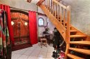 Maison 4 pièces Barr  115 m²