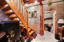 4 pièces 115 m² Maison  Barr