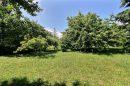Maison Barr Résidentiel - Recherché - Vignoble  7 pièces 148 m²