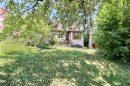 148 m²  7 pièces Barr Résidentiel - Recherché - Vignoble Maison