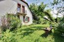 148 m² 7 pièces Maison  Barr Résidentiel - Recherché - Vignoble
