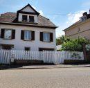Maison Barr Résidentiel - Recherché - Vignoble  148 m² 7 pièces