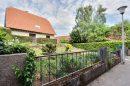 Maison  Barr  142 m² 6 pièces