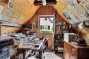 6 pièces Barr  142 m²  Maison