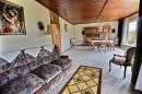 Maison  Zellwiller  5 pièces 140 m²