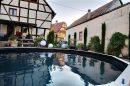 160 m² 6 pièces  Saasenheim  Maison