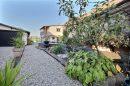 Maison Saasenheim  160 m² 6 pièces