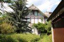 Maison  Sainte-Marie-aux-Mines centre-ville 155 m² 9 pièces