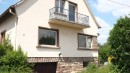Maison  Ottersthal  4 pièces 100 m²