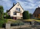 4 pièces 100 m²  Maison Ottersthal