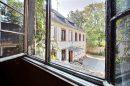 418 m² Maison 16 pièces