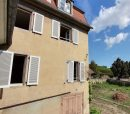 Maison Barr  290 m² 15 pièces