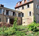 Barr  290 m²  15 pièces Maison