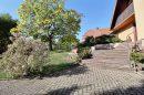 300 m²  Maison Barr  10 pièces