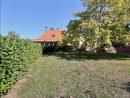 Belle villa Plain Pied 14 ares