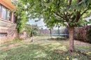 5 pièces 97 m² Barr  Maison