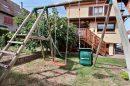 Maison Barr  97 m² 5 pièces
