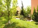 Maison 130 m²  7 pièces