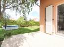 Maison récente Individuelle avec jardin et au calme