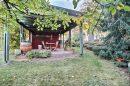 Maison Barr   5 pièces 145 m²