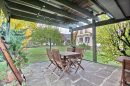 Barr  145 m² Maison 5 pièces