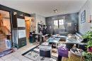 Barr  Maison 107 m² 5 pièces