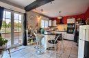 107 m² Maison Barr   5 pièces