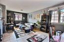 107 m² 5 pièces  Maison Barr