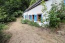 4 pièces Maison Lalaye Selestat, Colmar 85 m²