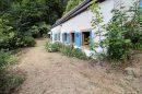 4 pièces Maison 85 m²  Lalaye Selestat, Colmar